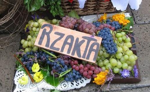 rzakta