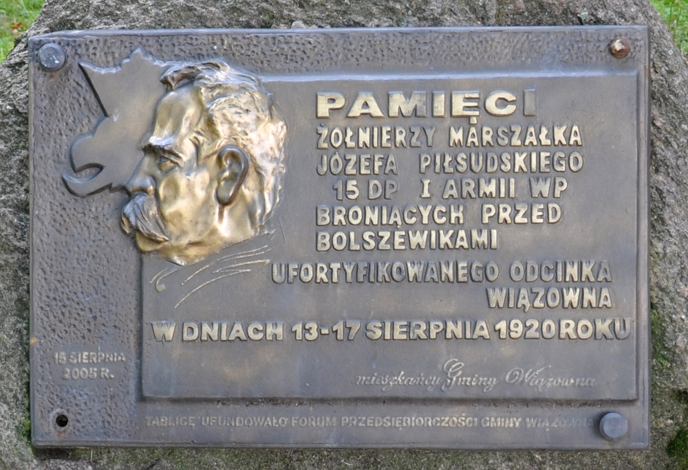 tablica_pamieci_zolnierzy_1920