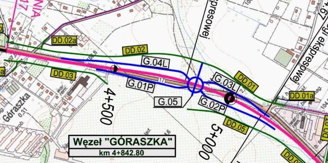 źródło: http://s17-lubelska-kolbiel.pl/